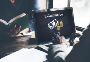 eCommerce Email Marketing Success Tips