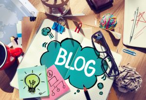 Powerful Tips To Boost Your Blogs Readership