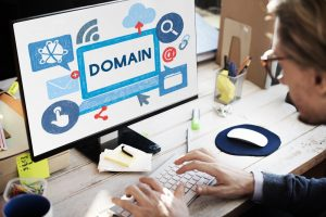 11 important factors about domain name