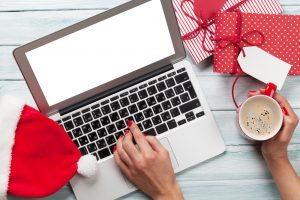 6 Ways To Prepare Your Site For The Festive Period Traffic Spikes