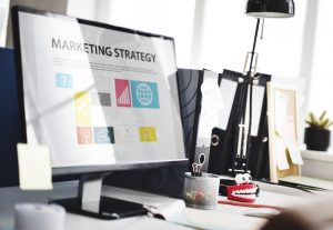 4 Smart Ways To Start Marketing Your Business