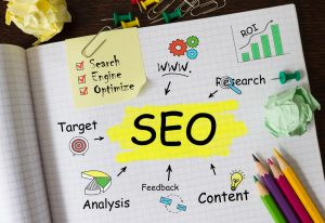 6 SEO Tips For New Bloggers