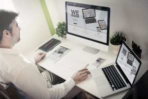 Simple Ways To Spruce Up Your Website Today