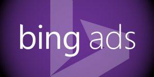 HG Bing Ads Tips