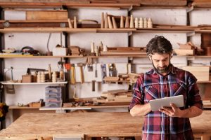 6 Essential Tools For All Online Entrepreneurs
