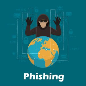 phishing net tips