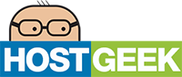 host geek logo reduced