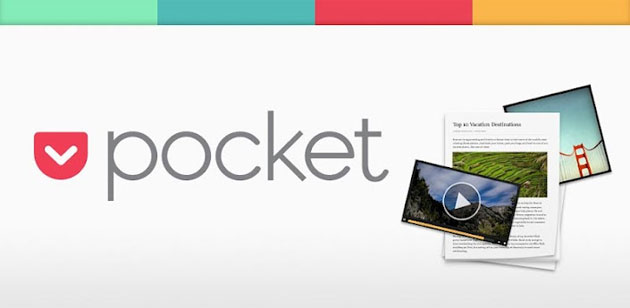 pocket-app-2