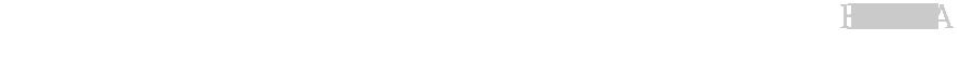 privatejet_beta_logo2