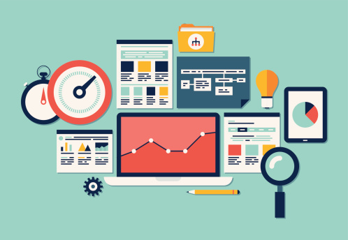 SEO myths you need to be aware of