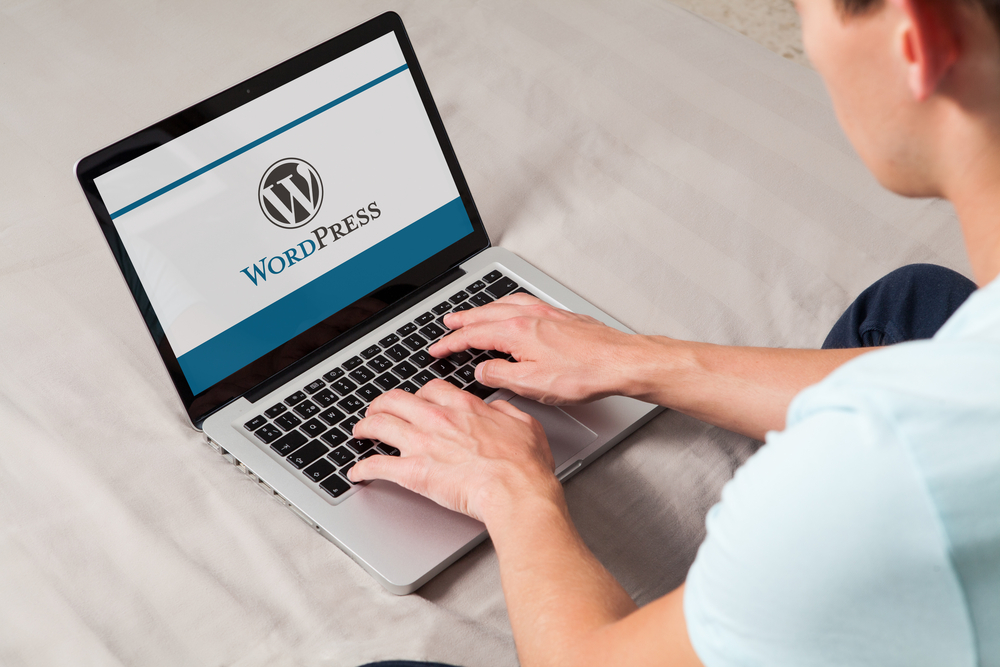 8 Must Have WordPress Plugins To Grow Your Small Business