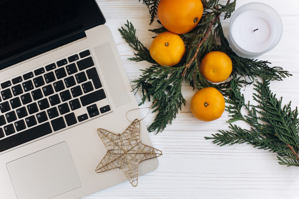 8 Ways To Prepare Your Site For The Festive Period Traffic Spikes